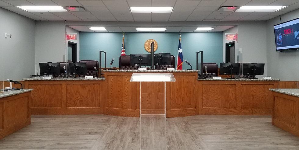 Council Chamber.jpeg