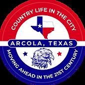city-of-arcola-logo-final.png