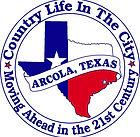 City of Arcola logo.jpg