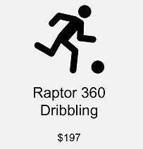 raptor 360.JPG