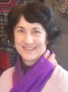 Brigitte FOUQUET - Infirmière