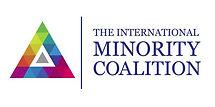 Minority Coalition_edited.jpg