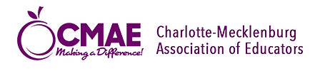 CMAE logo with description_edited.png
