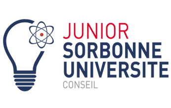 LogoJSUC png1.png