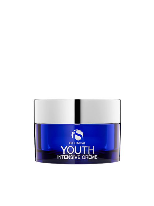 Youth Intensive Crème, 50 ml