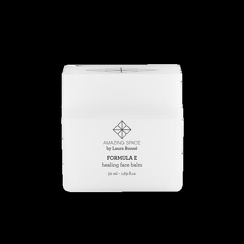 Formula E - Healing Face Balm, 50ml