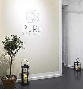 Pure-Senses-Interior_MG_9875.jpg