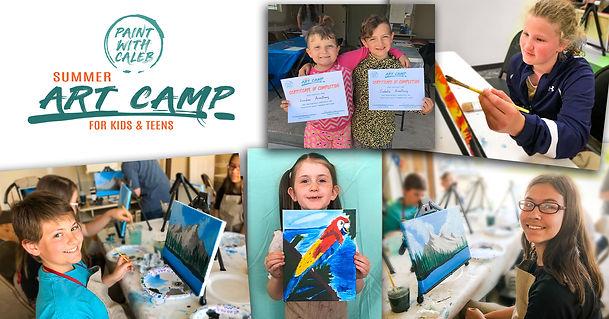 Art Camp Poster.jpg