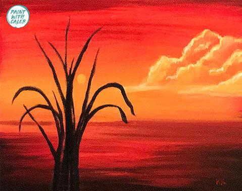 Reed Sunset.jpg