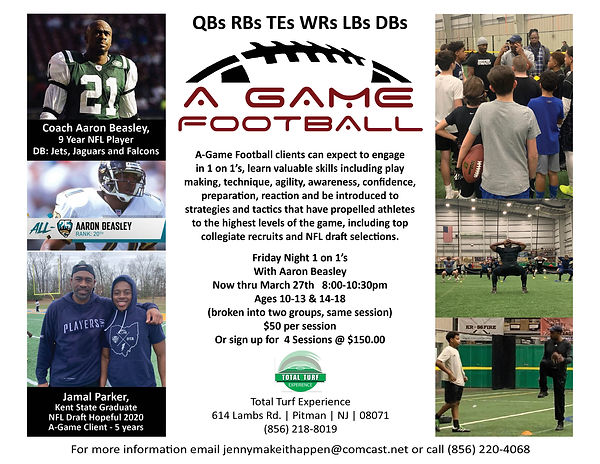 A-Game Friday Flyer2.jpg