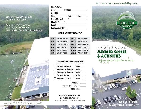 Summer Camp Brochure FINAL.jpg