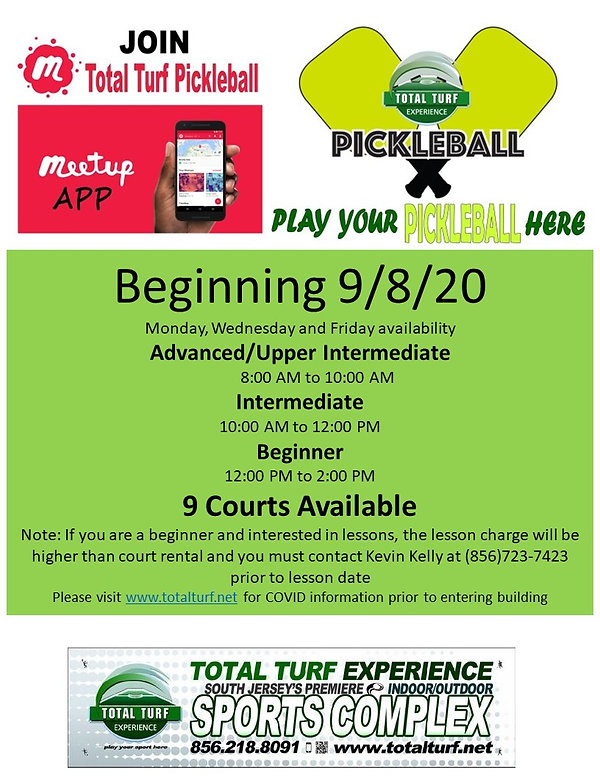 Pickleball 2020 flyer.jpg