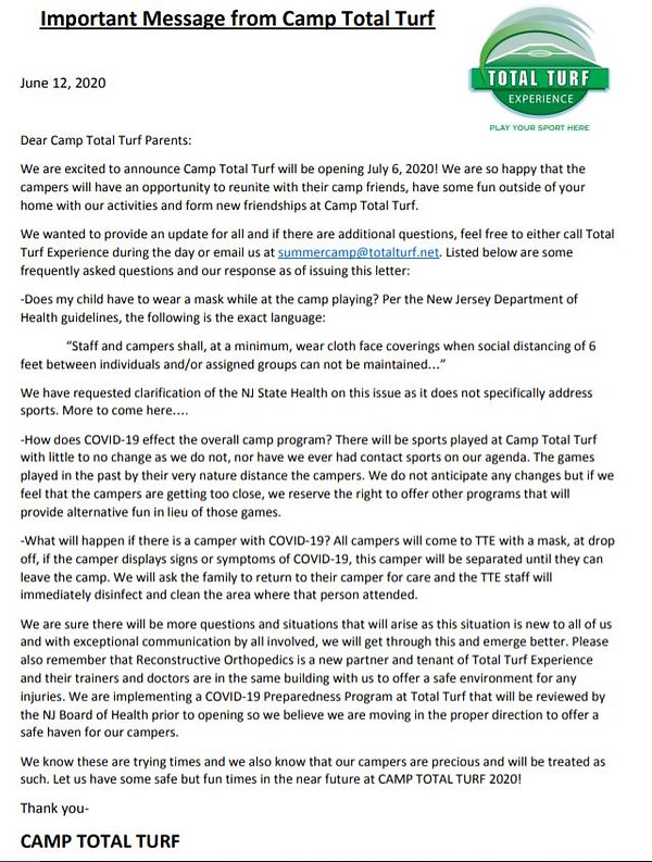 2020 Camp Letter for website.JPG