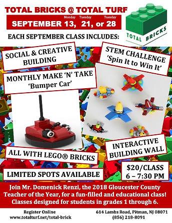 Total Bricks LEGO SEPTEMBER 2021.jpg