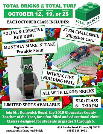 Total Bricks LEGO OCTOBER 2021.jpg