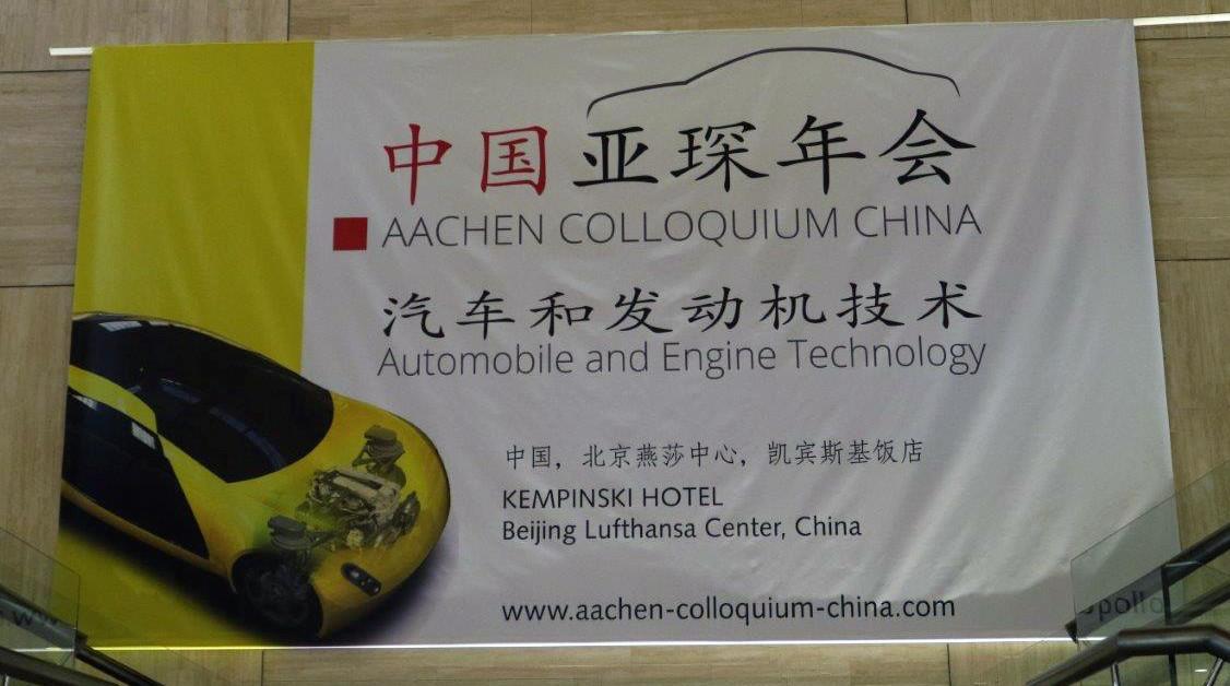 AACHEN Colloqium.jpg