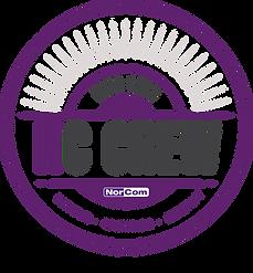 NCCrew EMBLEM.png