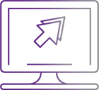 Icon Software.png