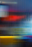 Abstract%20Glass_edited.png