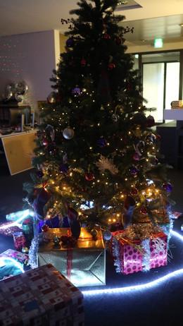Weihnachtsfeier 2.JPG