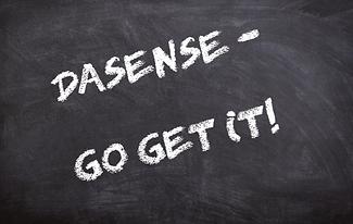DaSense_Uni.png