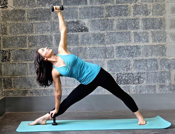 Iron Metal Yoga FB.jpg
