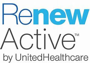 Renew Active Healthcare.jpg