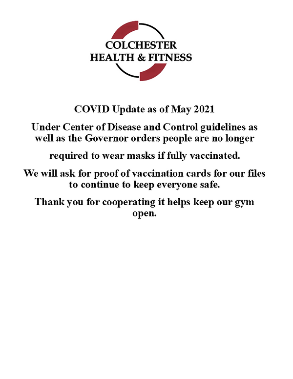 COVID update may 2021 take 2.png