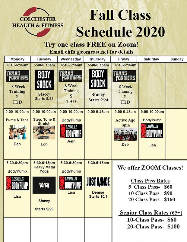 Aerobic class 9 9 2020.png