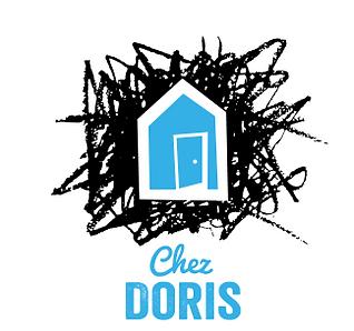 Logo of Chez Doris Montreal Quebec