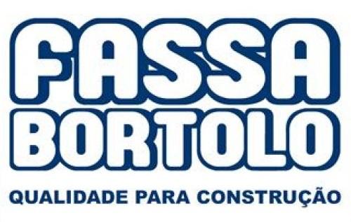 Fassa-Bortolo1