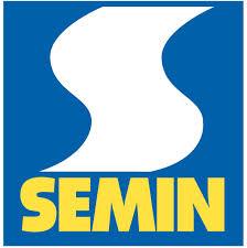 LOGO SEMIN