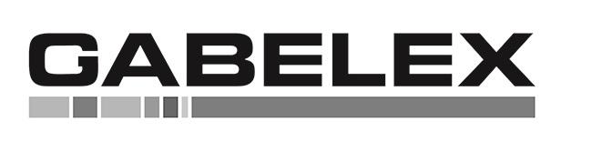 gabelex1