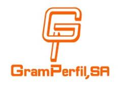 gramperfil2