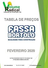 CAPA FASSA.png