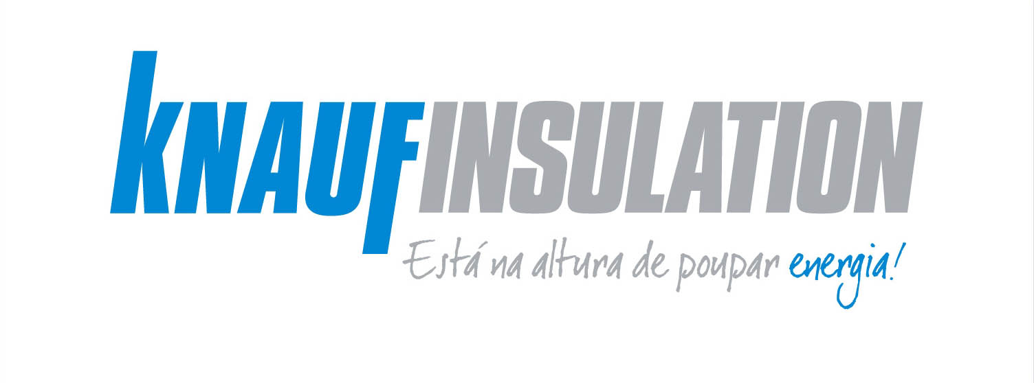 Knauf-Insulation-Portugal