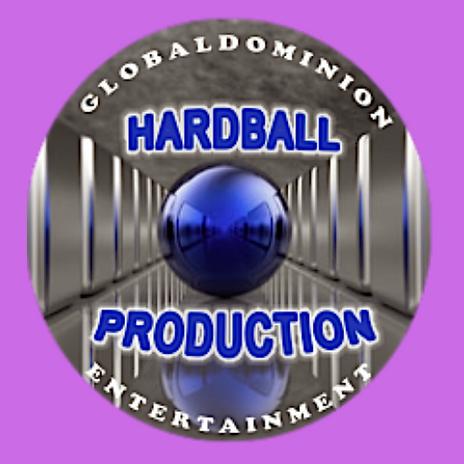 HARDBALL PRODUCTION LOGO w Purple BG.png