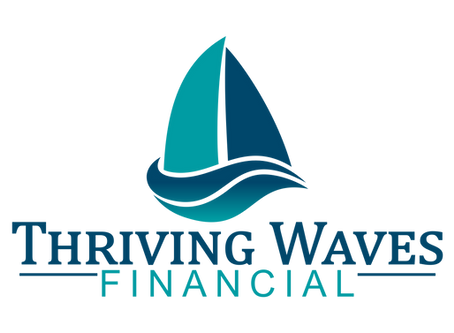 Covid-19 SBA Loan Stimulus Options