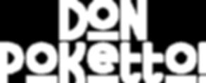 DonPoketto_weblogo.png
