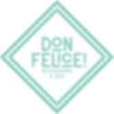 DonFelice_web.png