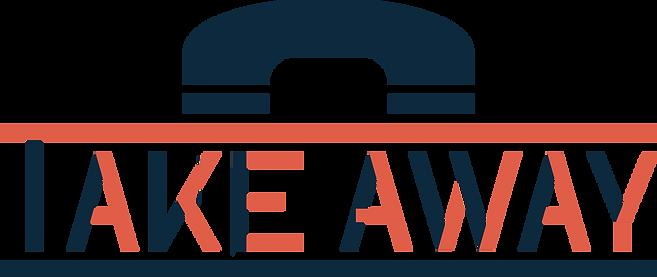 TakeAwayPizzanov3.png