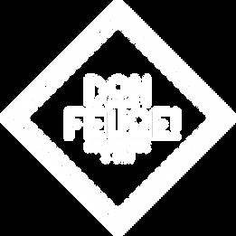 DonFelice_logo_vit.png