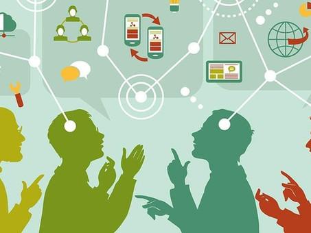 Etkili İletişim