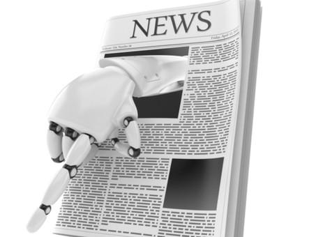 Haftanın İletişim Haberleri #6