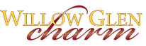 Willow Glen Charm Logo transparent.png