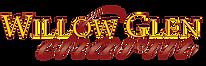 Willow Glen Charm Logo transparent.png