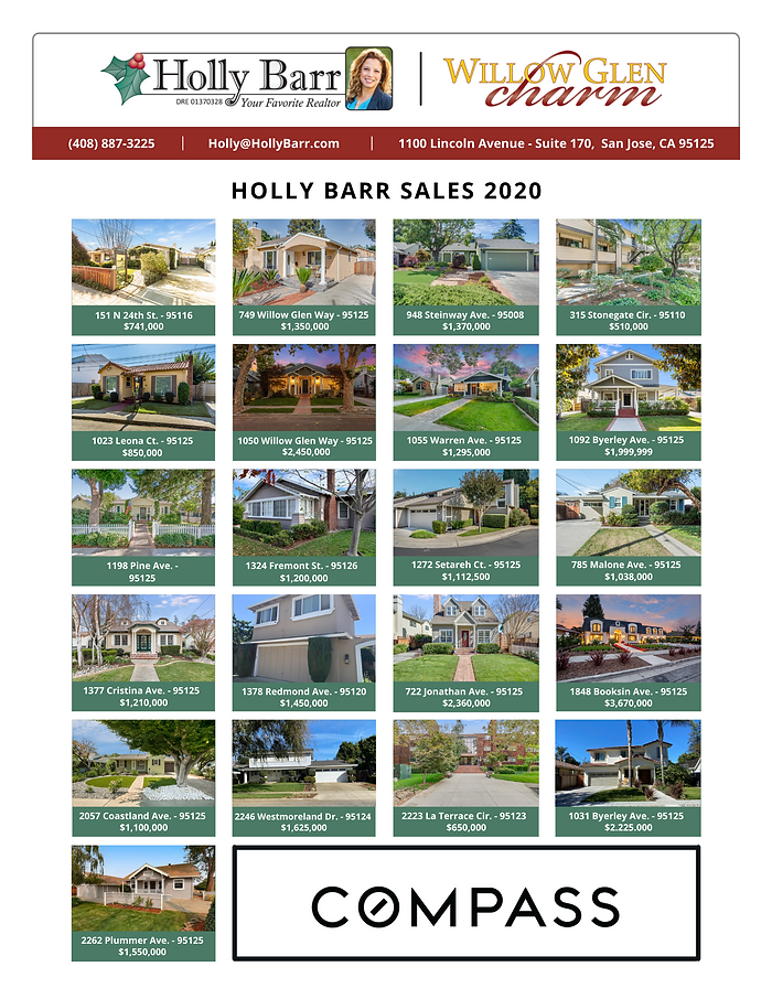 Holly Barr 2020 Sales  (1).png