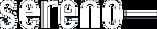 Sereno Group logo white.png