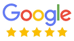 Google Icon (1).png