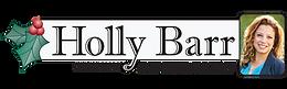 Holly Header Logo edit.png